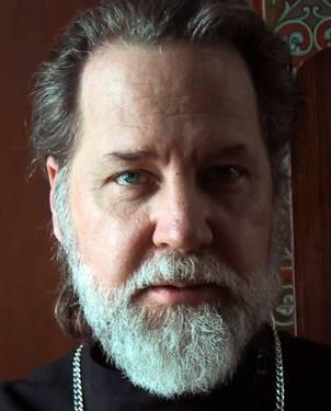Fr. Jeremiah-face