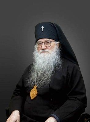 bishop-alypy